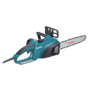 Electric Chainsaw 35cm for hire