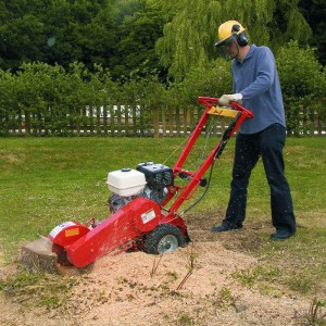 Tool hire sales wellers hire for Gardening tools for hire