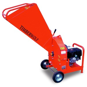Petrol Chipper 75mm for hire