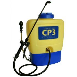 Backpack Knapsack Sprayer for hire