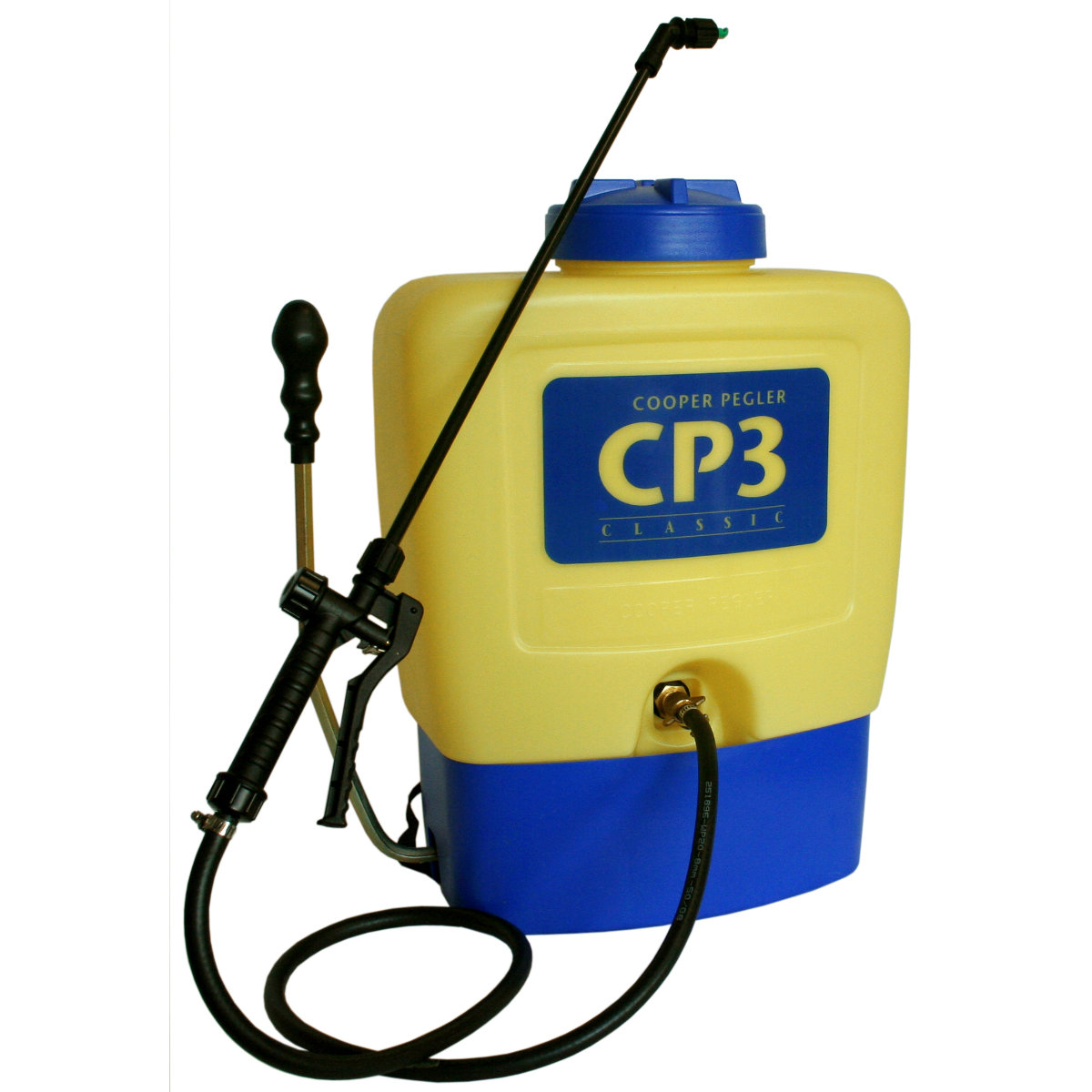 Backpack / Knapsack Sprayer