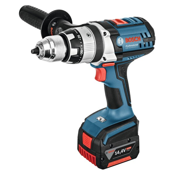 Cordless Drill Screwdriver 14v for hire