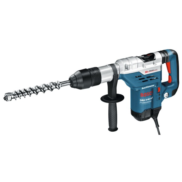 Drill Rotary Hammer Medium Duty for hire