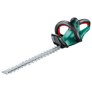 Electric Hedge Trimmer for hire