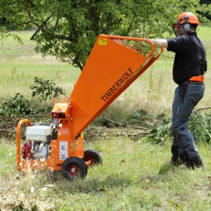 Gardening landscaping archives wellers hire for Gardening tools for hire