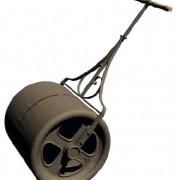 Garden Roller (Steel – Very Heavy)