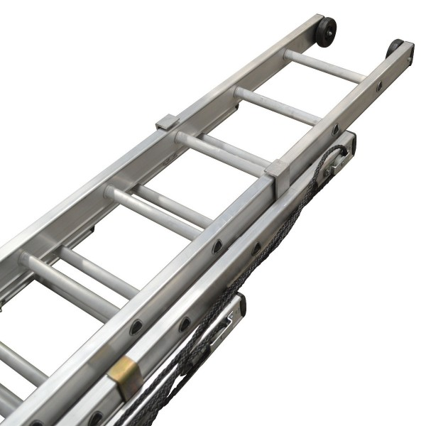 Extension Ladders Wellers Hire
