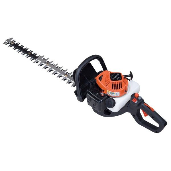 Petrol Hedge Trimmer for hire