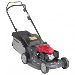 Petrol Rotary Lawn Mower for hire