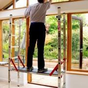 Pro-Deck Platform In Use 3