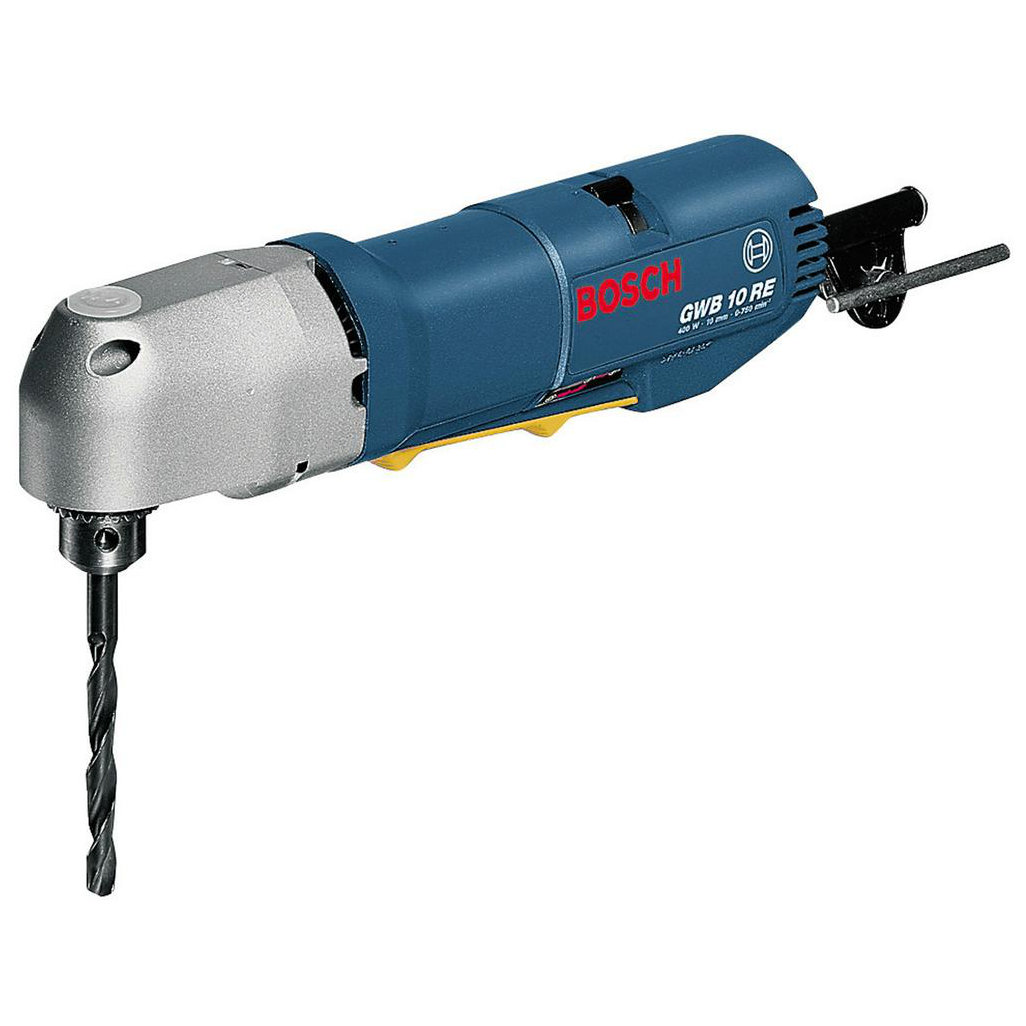 Right Angle Drill Compact Wellers Hire
