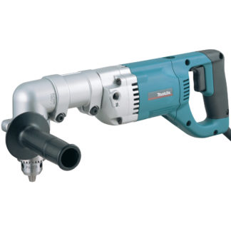 Right Angle Drill Heavy Duty for hire