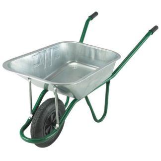 Wheelbarrow (90 Litre) for hire