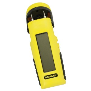 Damp Meter for hire