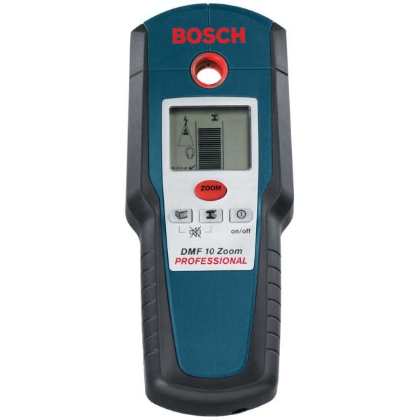 Metal Detector (Handheld) for hire