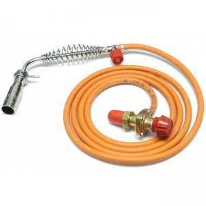 Plumbers Gas Torch / Blow Torch for hire