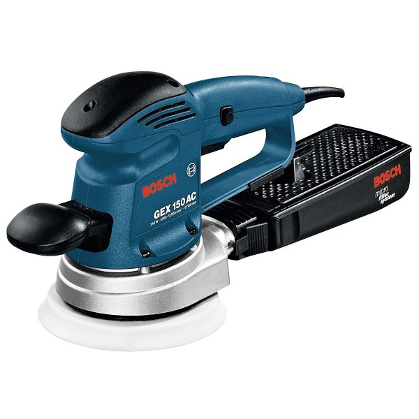 Random Orbital Sander for hire
