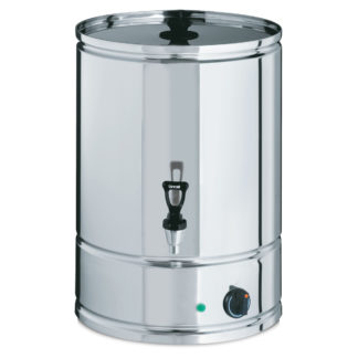 Water Boiler (27 Litre) Electric for hire