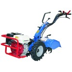 8hp Rotavator for hire