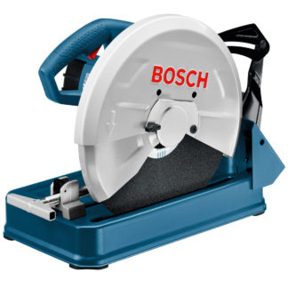 Abrasive Cut Off / Saw Chop-Saw for hire