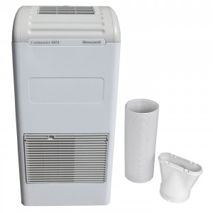 Air Conditioner (Medium Duty) for hire