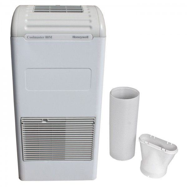 Air Conditioner (Medium Duty) for hire