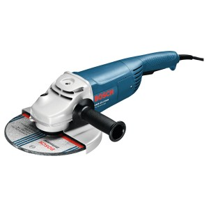 Angle Grinder - 230mm for hire