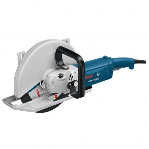 Angle Grinder - 300mm for hire