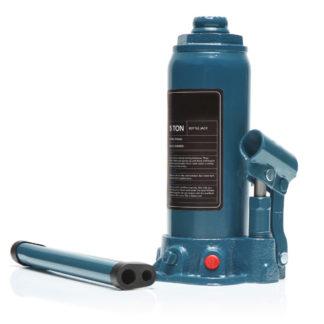 Bottle Jack (5000kg) for hire