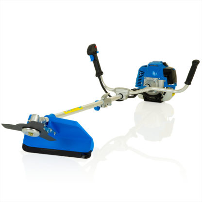 Brush Cutter / Strimmer - Front