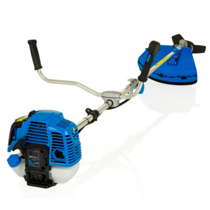 Brush Cutter / Strimmer - Rear