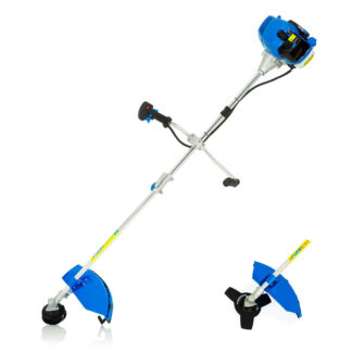 Brush Cutter / Strimmer