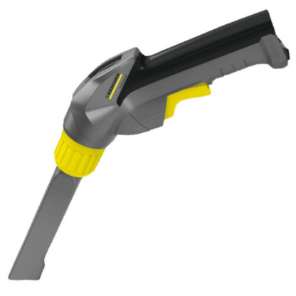 Carpet Cleaner - Crevice Tool