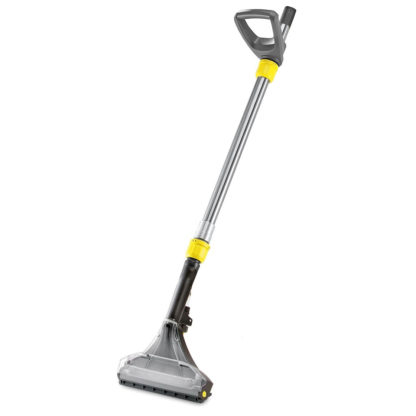 Carpet Cleaner - Floor Tool