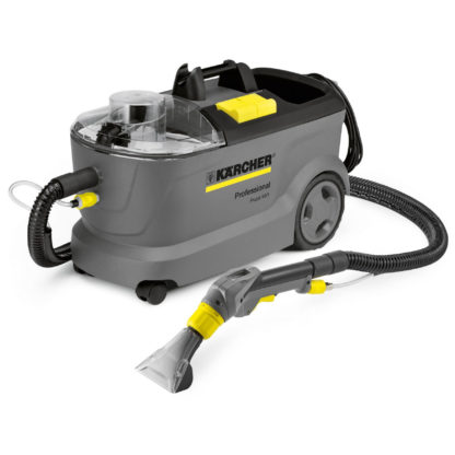 Carpet Cleaner with Hand / Upholstery Tool