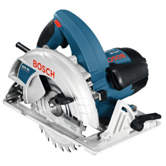 Circular Saw (190mm) for hire