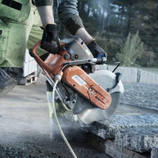 Concrete, Masonry Cutting & Grinding