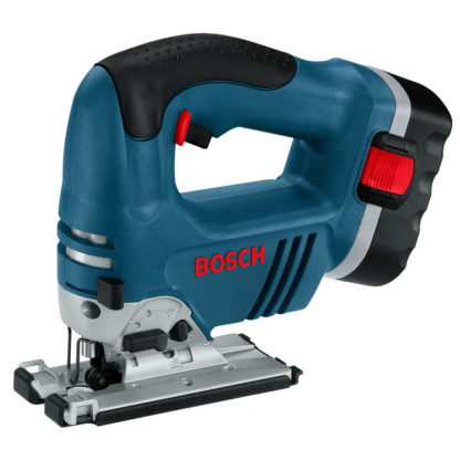 Cordless Jigsaw (14-4v) for hire