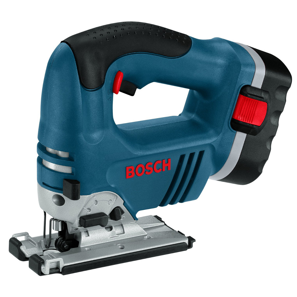 Jigsaw - Cordless - Wellers Hire