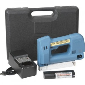 Cordless Staple Gun (Light Duty) for hire
