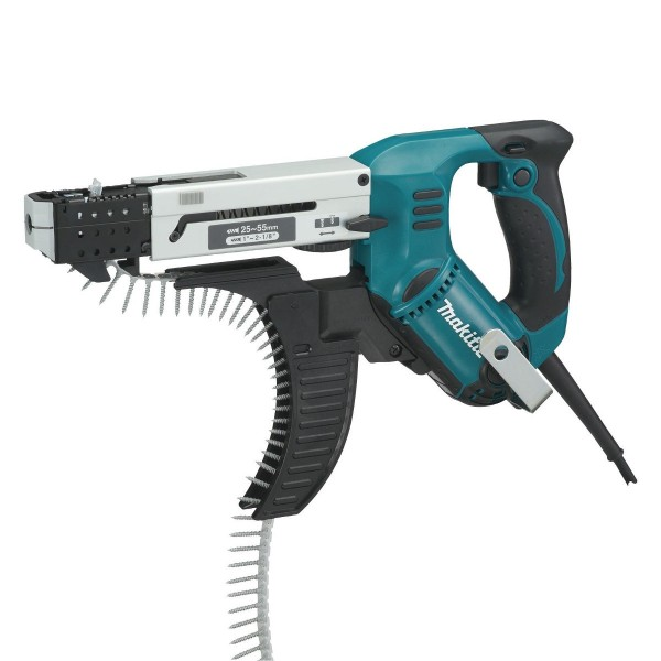 Electric Autofeed Screwdriver for hire