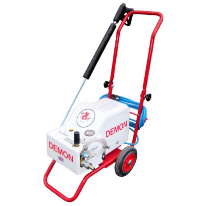 Storm 1 Electric Cold Water Pressure Washer