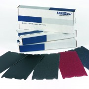 Floor Sander Abrasive Paper