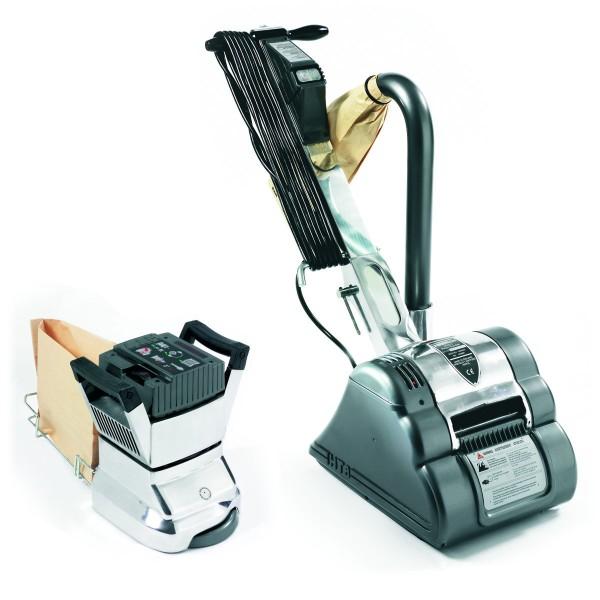 Floor Sander & Floor Edging Sander for hire