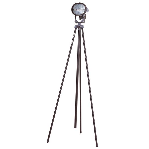 Flood Light (Halogen - 500w) for hire