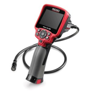 Handheld Inspection Camera - CA-330 for hire