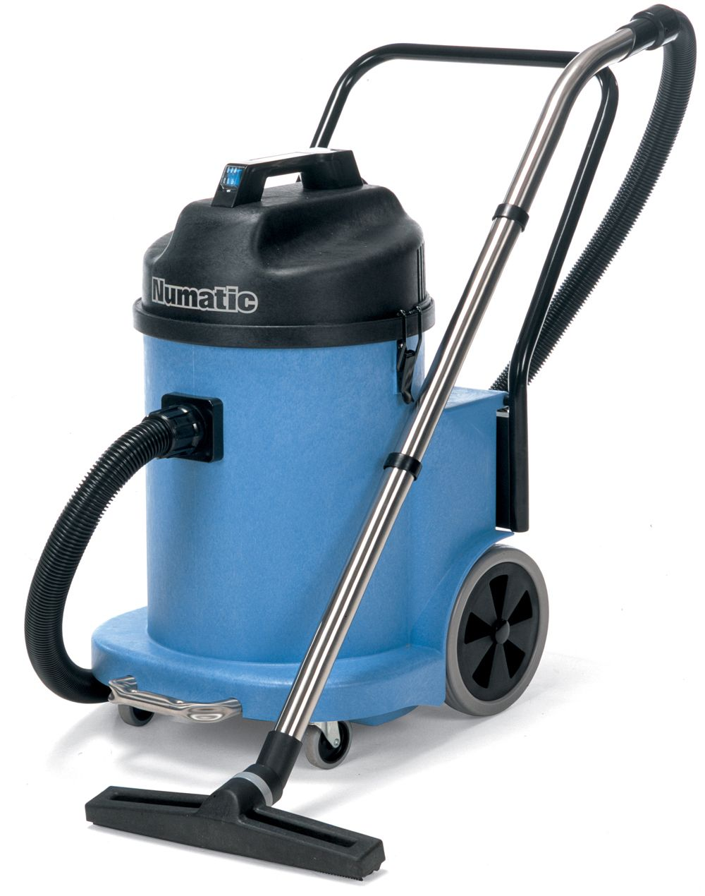 Industrial Wet Amp Dry Vacuum Cleaners Wellers Hire