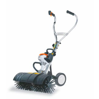 MM56 MultiEngine c/w Power Brush / Bristle Brush for hire