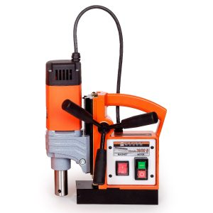 Magnetic Drill - Light Duty