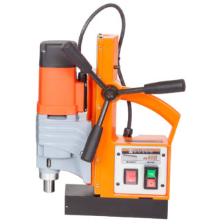 Magnetic Drill - Medium Duty for hire